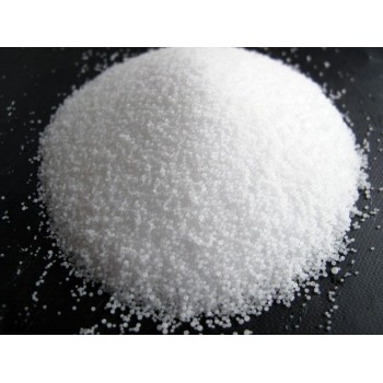 Soude caustique hydroxyde de sodium en perle sac de 25 kg