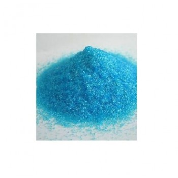 Acide citrique anhydre e330 poudre cb pharma alimentaire 25 kg - Acide citrique anhydre ...